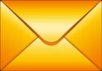 email-orange-512x512