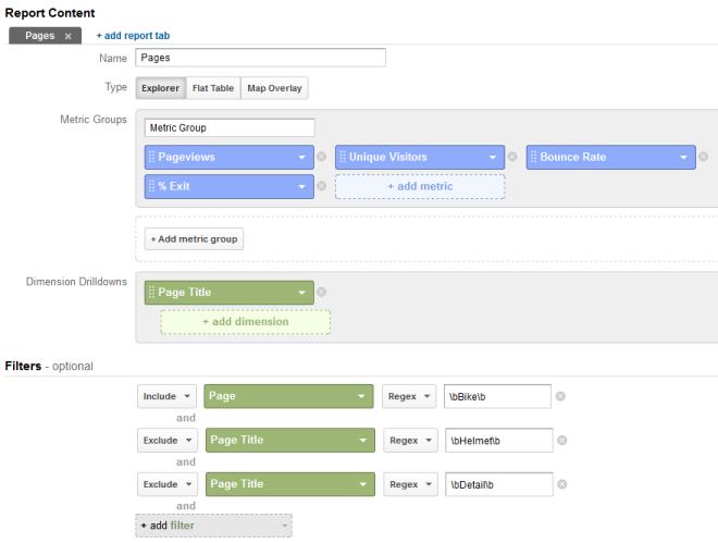 GoogleAnalytics_CustomReport