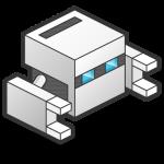Build-Bot
