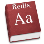 Dictionary_Icon