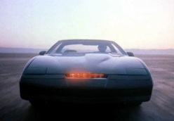 knight-rider-car-kitt